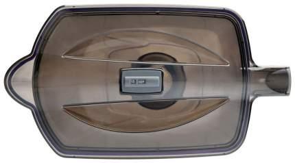 Фильтр-кувшин Барьер Grand Neo В015Р00