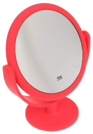 Косметическое зеркало Gezatone 18.5 см