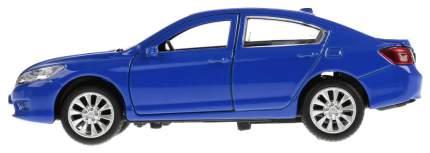 Коллекционная модель Технопарк Honda Accord ACCORD-BU
