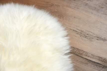 Шкура-ковёр овечья Henan Prosper Slwp