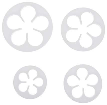 Набор форм для печенья Marmiton 16181