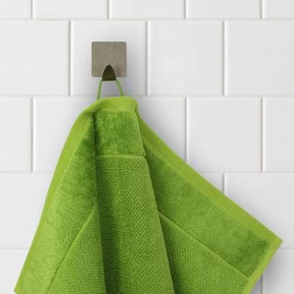 Банное полотенце, полотенце универсальное Move BAMBOO LUXE зеленый