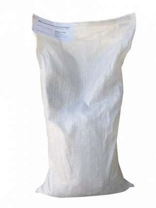 Сухой корм для грызунов Little One Зеленая долина из разнотравья, 20 кг