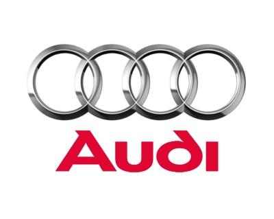 Оригинальные аксессуары Audi