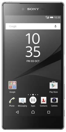 Смартфон Sony Xperia Z5 Premium Dual 32Gb Chrome (E6883)