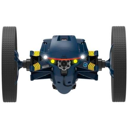 Радиоуправляемый дрон Parrot Jumping Night Drone Diesel