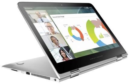 Ноутбук-трансформер HP Spectre x360 13-4101ur P0R88EA