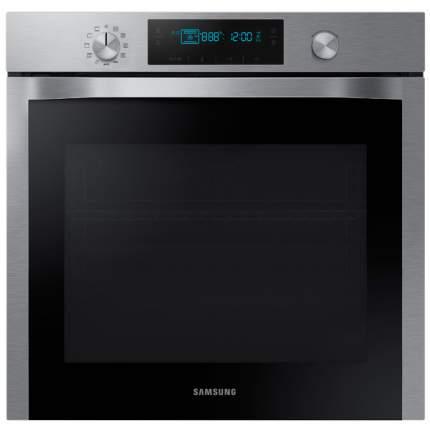 Встраиваемый электрический духовой шкаф Samsung NV70H3340BS/WT Silver