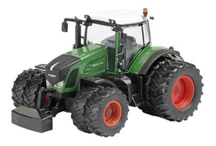 Трактор Schuco Fendt Vario 936 1:87
