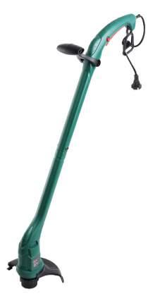 Триммер электрический Hammer ETR300 66078