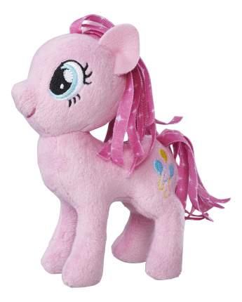 Игрушка My little Pony маленькие плюшевые Пони b9819 c0103