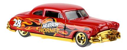 Машинка Hot Wheels 52 HUDSON HORNET 5785 DHR12