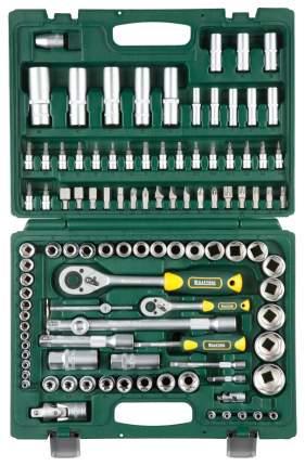 Набор столярно-слесарного инструмента Kraftool 27888-H108_z02