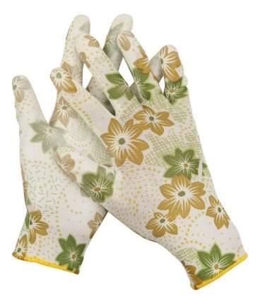Перчатки Grinda 11293-M