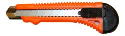 Нож канцелярский Sturm! 1076-09-02