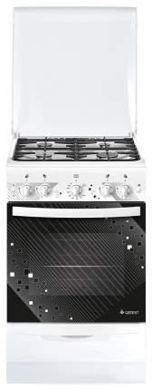 Газовая плита GEFEST ПГ 5100-02 0009 White