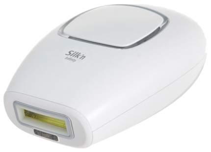 Эпилятор Silk′n Glide Infinity INF1PE2001