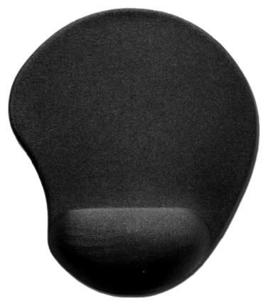 Коврик для мыши Sven GL009BK Черный