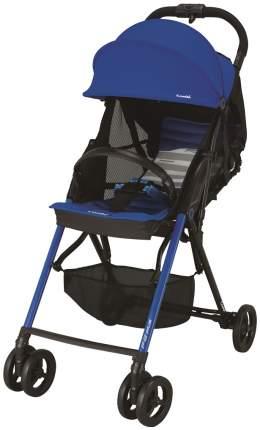 Прогулочная коляска Combi F2 Plus AF Pacific Blue