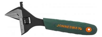 Разводной ключ JONNESWAY W27AE8