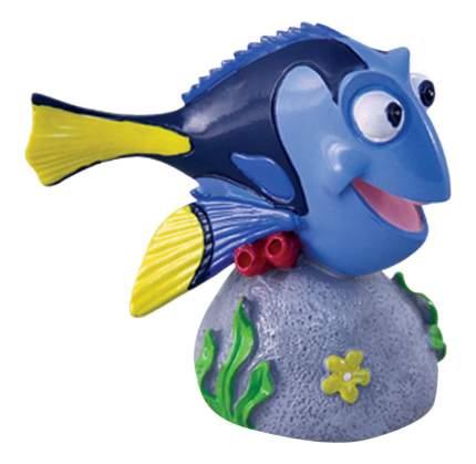 Декорация для аквариума Dory 74001021 87х49х80мм