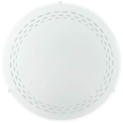 Потолочный светильник Eglo 86875