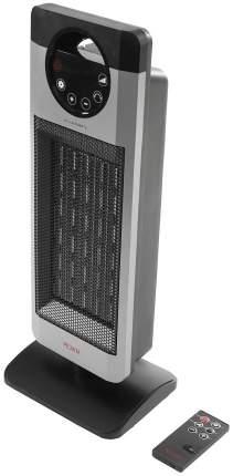 Тепловентилятор Ресанта ТВК-3 серый