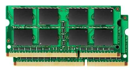 Оперативная память Apple MD225G/A