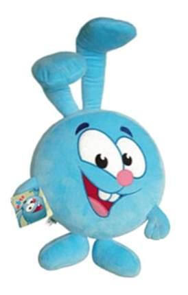 Мягкая игрушка смешарики Крош