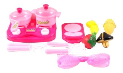 Плита игрушечная Shantou Кухонная плита