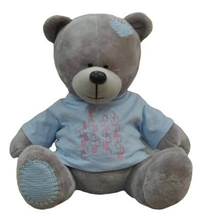 Мягкая игрушка Orange Toys Медведь Топтыжкин серый 20 см