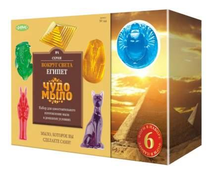 Игровой набор КАРРАС Египет