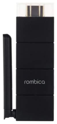 Медиаплеер Rombica Smart Cast SC-A0002 Black
