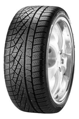 Шины Pirelli Winter SottoZero 245/40 R19 98V XL