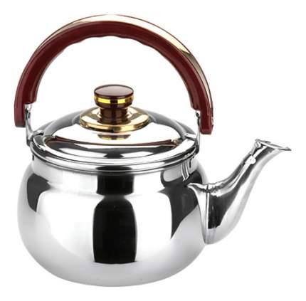 Чайник для плиты Mayer&Boch 1036 3 л