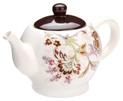 Заварочный чайник Loraine 24849-1