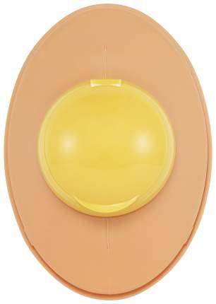 Средство для умывания Holika Holika Sleek Egg Skin Cleansing Foam 140 мл