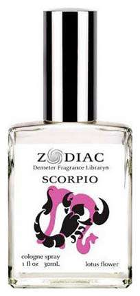 Духи Demeter Fragrance Library Scorpio 30 мл