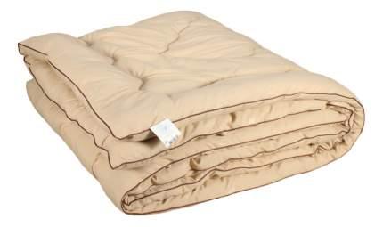 Одеяло АльВиТек Микрофибра 140х205