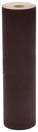 Шкурка наждачная Зубр 3550-63-775