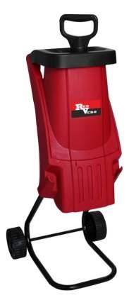 Электрический садовый измельчитель RedVerg RD-GS240 5026150