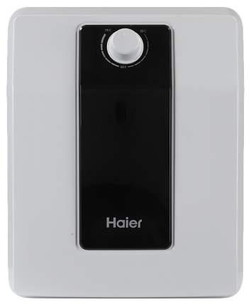 Водонагреватель накопительный Haier ES15V-Q2(R) silver/black