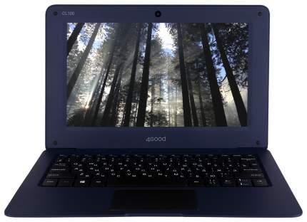 Ноутбук 4good Cloudbook CL100