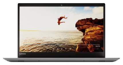 Ноутбук Lenovo IdeaPad 320S-15ISK 80Y90002RK