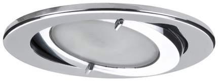 Мебельный светильник Paulmann Micro Line IP44 Downlight 98573