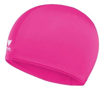 Шапочка для плавания TYR Lycra Cap 670 Pink
