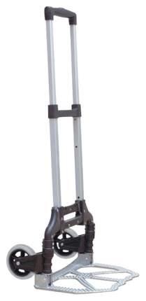 Тележка складная, грузоподъемность 70 кг. FIT 65476