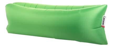 Диван надувной Lamzac зелёный