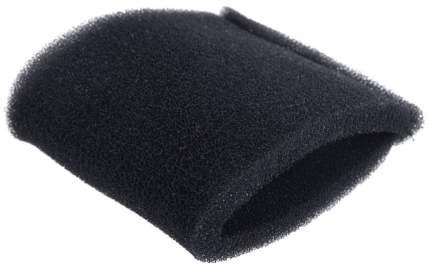 Фильтр для пылесоса Hammer Flex 233-006
