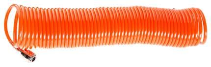 Шланг спиральный WESTER 814-009 ЕВРО 320273